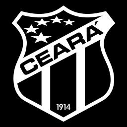 Club authentic crest