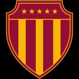 Club custom crest