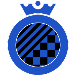 Club crest